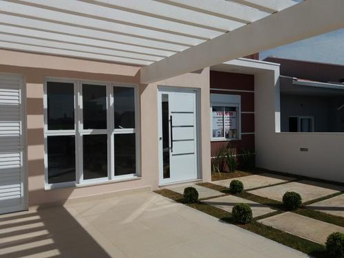 casa ampla 3 quartos (2 suítes), 3 banheiros
