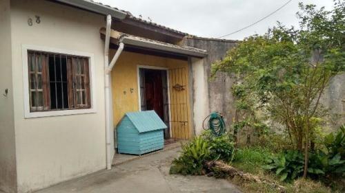casa ampla, 3 quartos, escritura, lado praia!