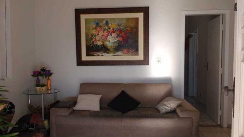 casa ampla de 3 quartos no bairro sagrada família - 2550
