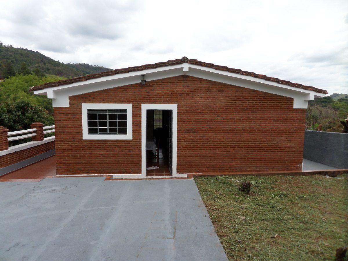 casa ampla em serra negra na região do circuito das águas