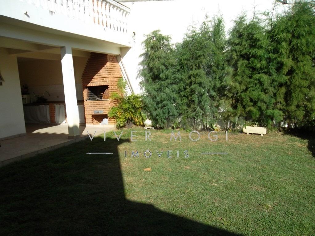 casa ampla no alto ipiranga - ca00532 - 33112564