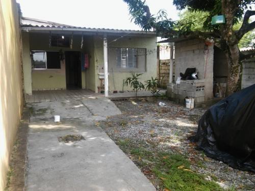 casa ampla no jardim umuarama 2411