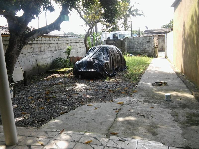 casa ampla no jardim umuarama, em itanhaém