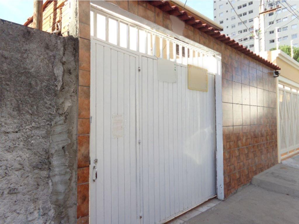 casa ampla para reforma na vila leopoldina!!!! - 85-im163704