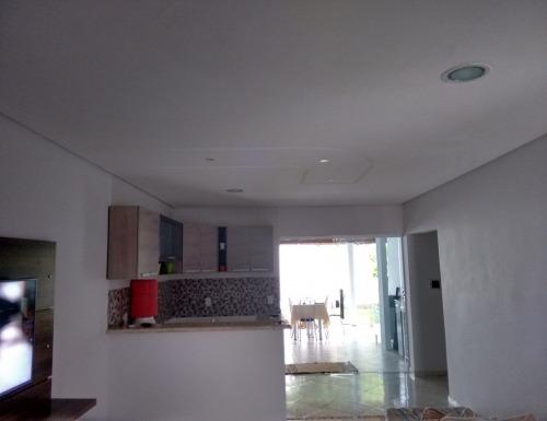 casa ampla para venda no bairro pequi - 9379c6