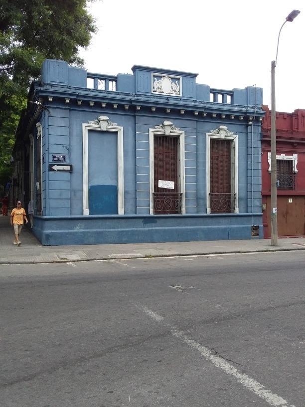 casa amplia 3 dormitorios en cordon