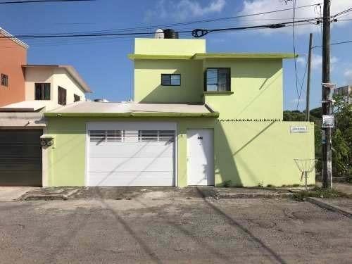 casa amplia 3 recamaras