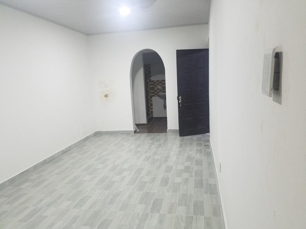 casa amplia 5 habitaciones 3 baños ideal para oficinas