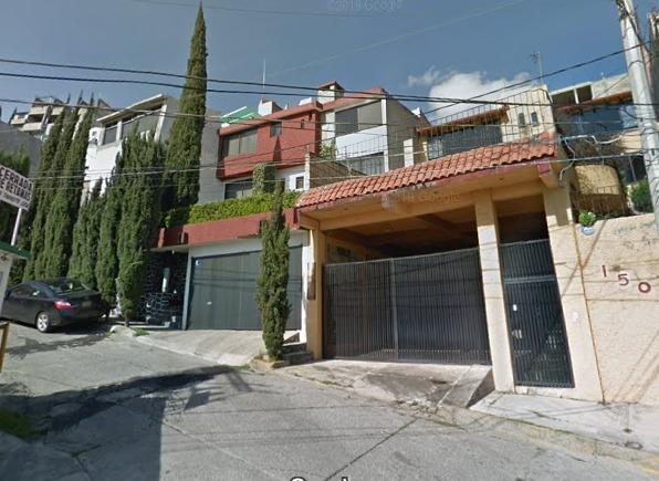 casa amplia con excelente ubicación gran oportunidad