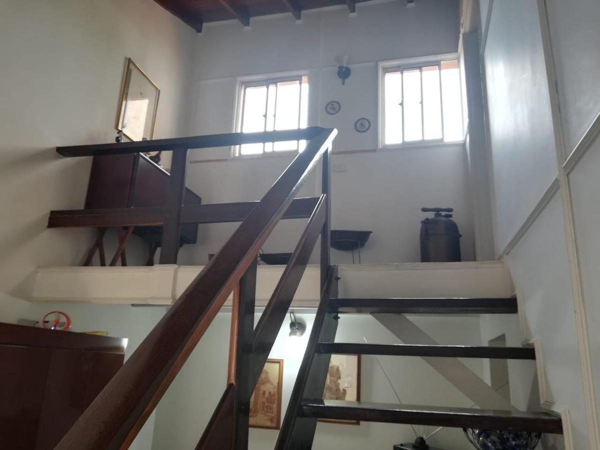 casa amplia e iluminada excelente ubicación