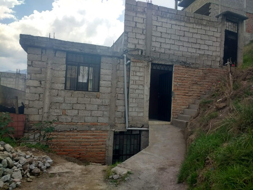 casa amplia en colinas del norte