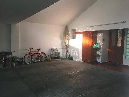 casa amplia en renta en col. universidad/toluca.
