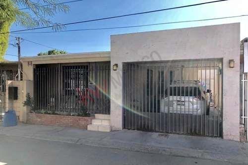 casa amplia en venta en nuevo mexicali, precio $1´400,000.00 (3 recámaras)