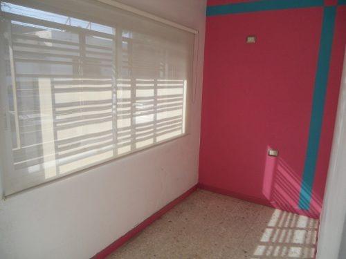 casa amplia en venta ideal para clinica u oficinas