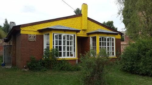 casa amplia hasta para 10personas