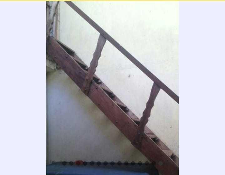 casa amplia ideal constructores