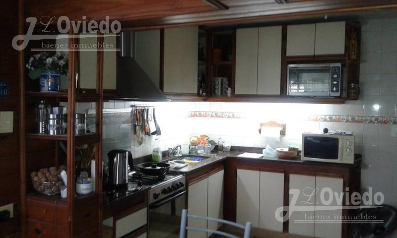 casa amplia  - mar del plata-oportunidad!!!!!