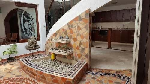 casa amplia para rentar obrero popular azcapotzalco