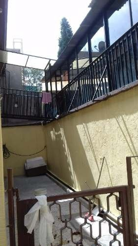 casa, amplia, segura y buen estado de conservación
