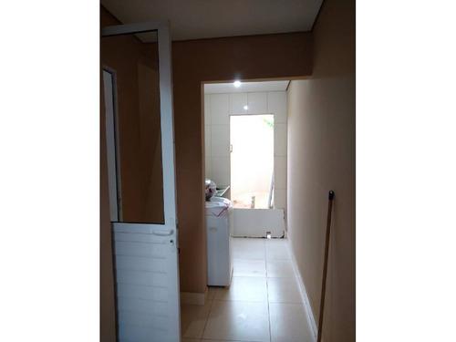 casa ampliada - 22219