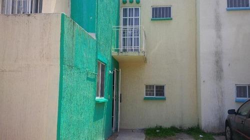 casa amueblada, av. puerto, fracc. puerto esmeralda