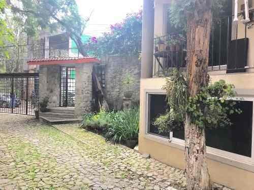 casa amueblada en renta a 5 min del green gates