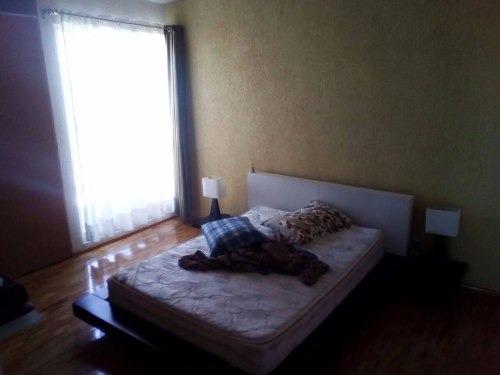 casa amueblada en renta en celaya gto. mex.