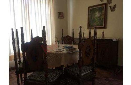 casa amueblada en renta, en colonia las margaritas muy cerca del parque industrial lagunero de gomez palacio, durango.