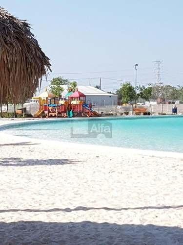 casa amueblada en venta dream lagoons