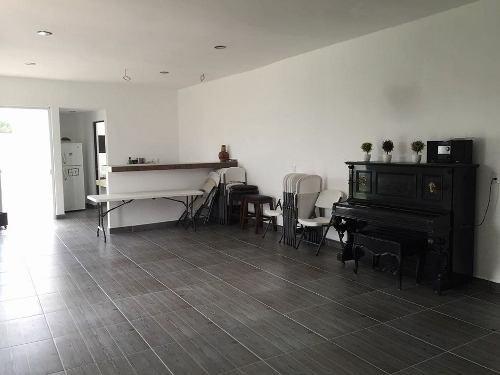 casa amueblada y sin amueblar en venta en alqueria de pozos