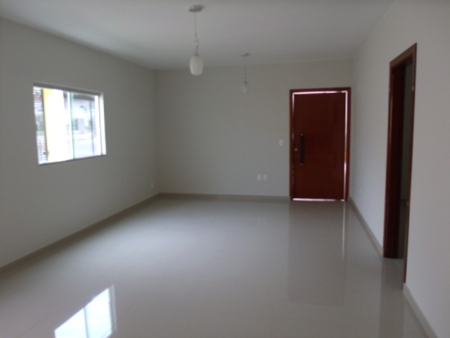 casa anapolis city - 785