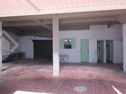 casa - anchieta - ref: 215340 - v-215340