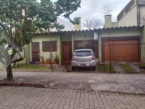 casa - anchieta - ref: 218305 - v-218305