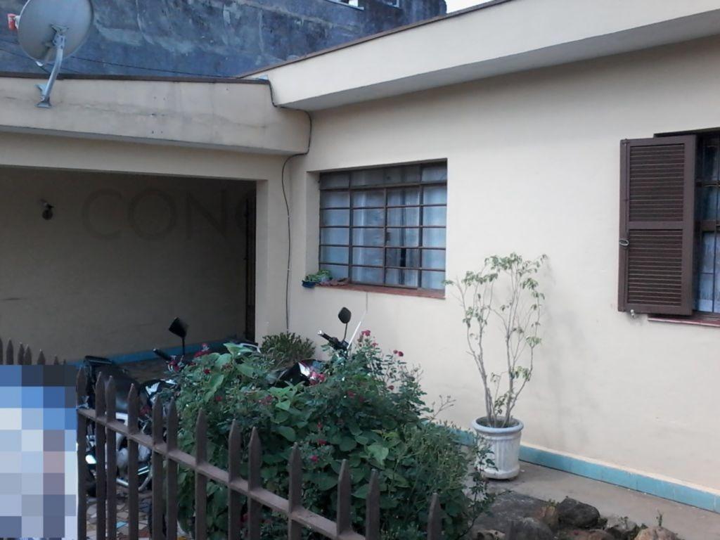casa - anchieta - ref: 832 - v-2703