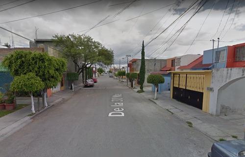 casa andador de la 30 norte, residencial plaza tehuacán, pue