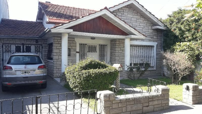 casa - antartida argentina