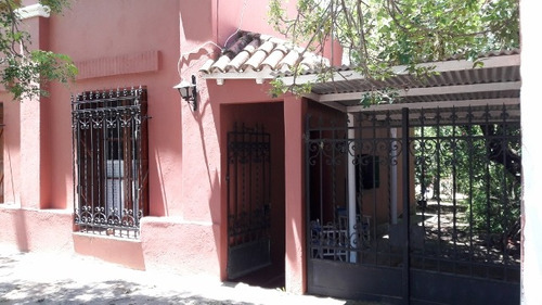 casa antigua en achiras - córdoba - 5 dormitorios