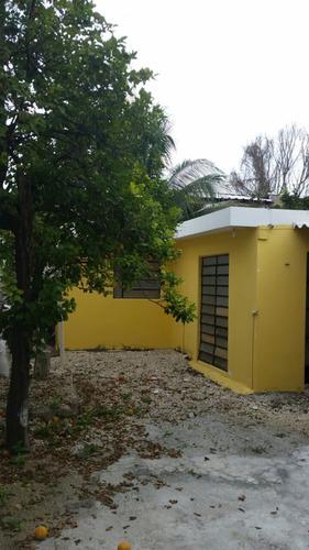 casa antigua recién renovada y con excelente ubicación