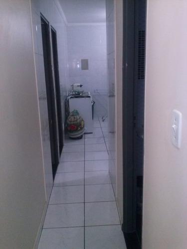 casa antônio palocci 03 dormitórios - 161015
