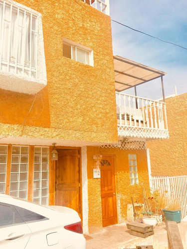 casa antofagasta amoblada