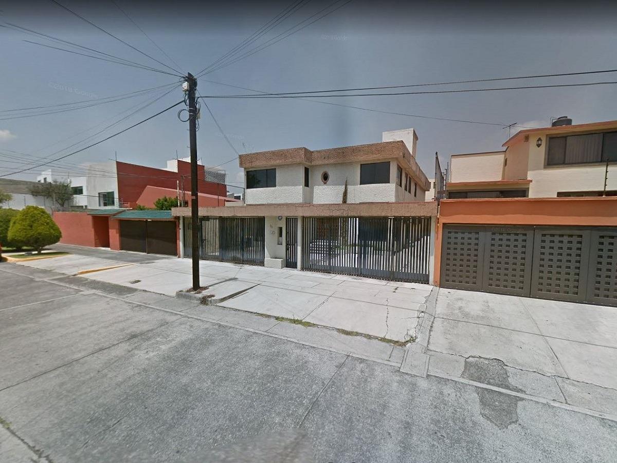casa antonio caso, ciudad satelite remate hip sg w