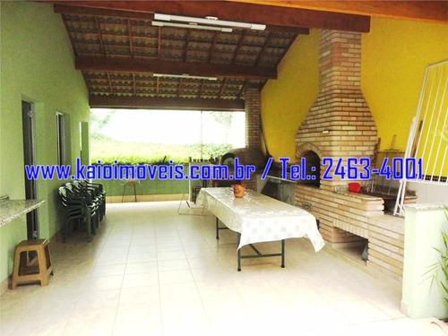 casa ao lado do bosque maia com 220m² 3 dormitórios