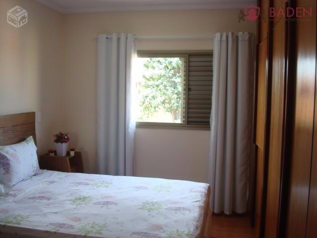 casa - ap00606