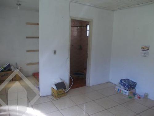 casa - aparecida - ref: 120926 - v-120926