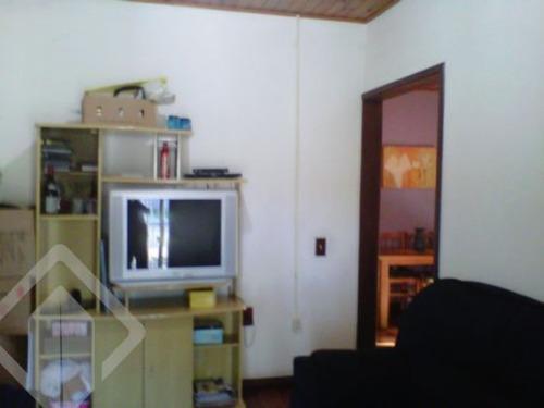 casa - aparecida - ref: 130479 - v-130479