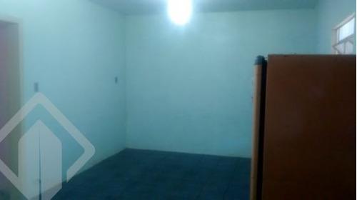 casa - aparecida - ref: 155602 - v-155602
