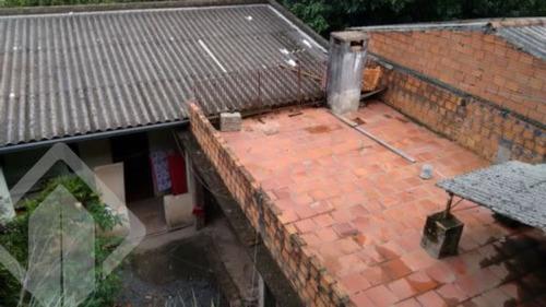 casa - aparecida - ref: 156910 - v-156910