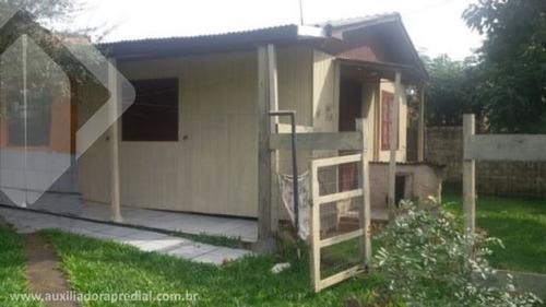casa - aparecida - ref: 167056 - v-167056