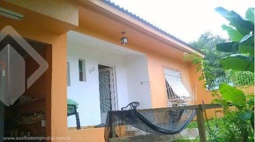 casa - aparecida - ref: 177541 - v-177541