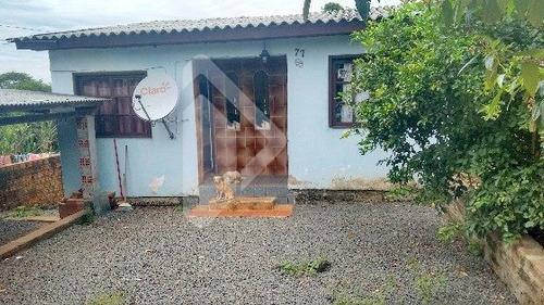 casa - aparecida - ref: 183675 - v-183675